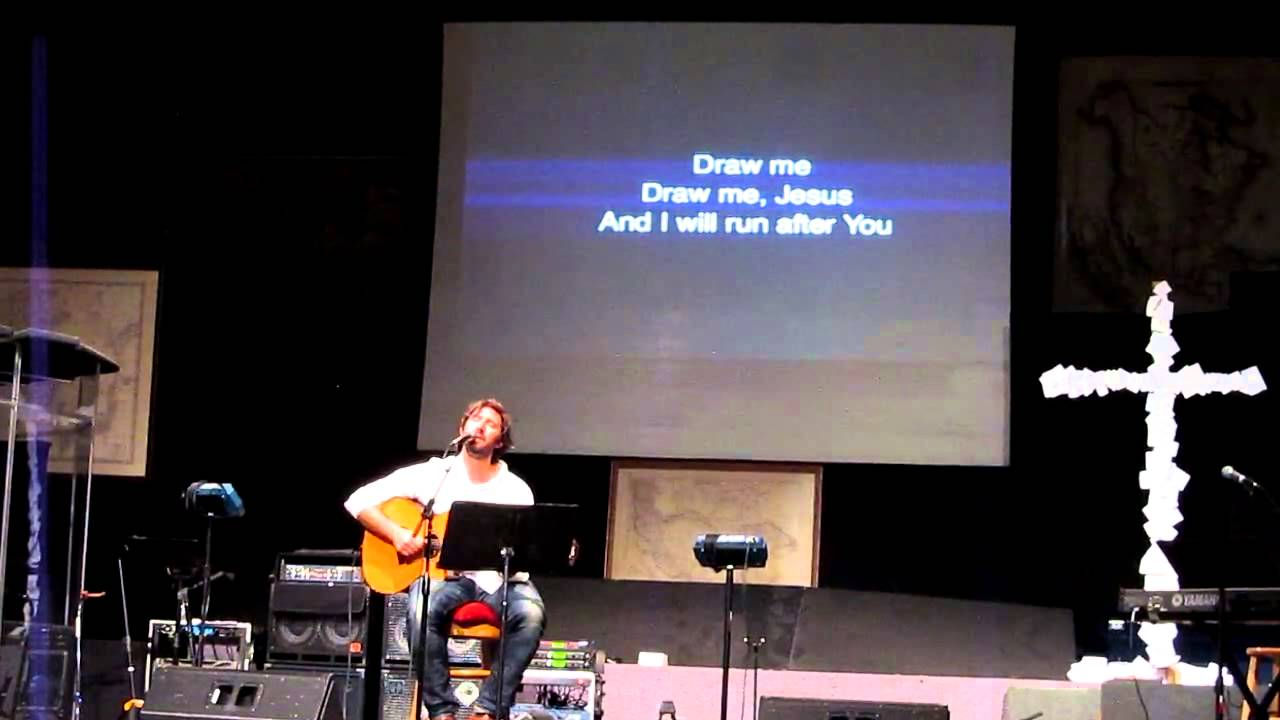 English worship songs christian with lyrics