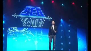 [Seashow kỳ 14] Đêm chơ vơ - Lê Hiếu