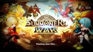 Summoners war cairos dungeon hall of wind b3