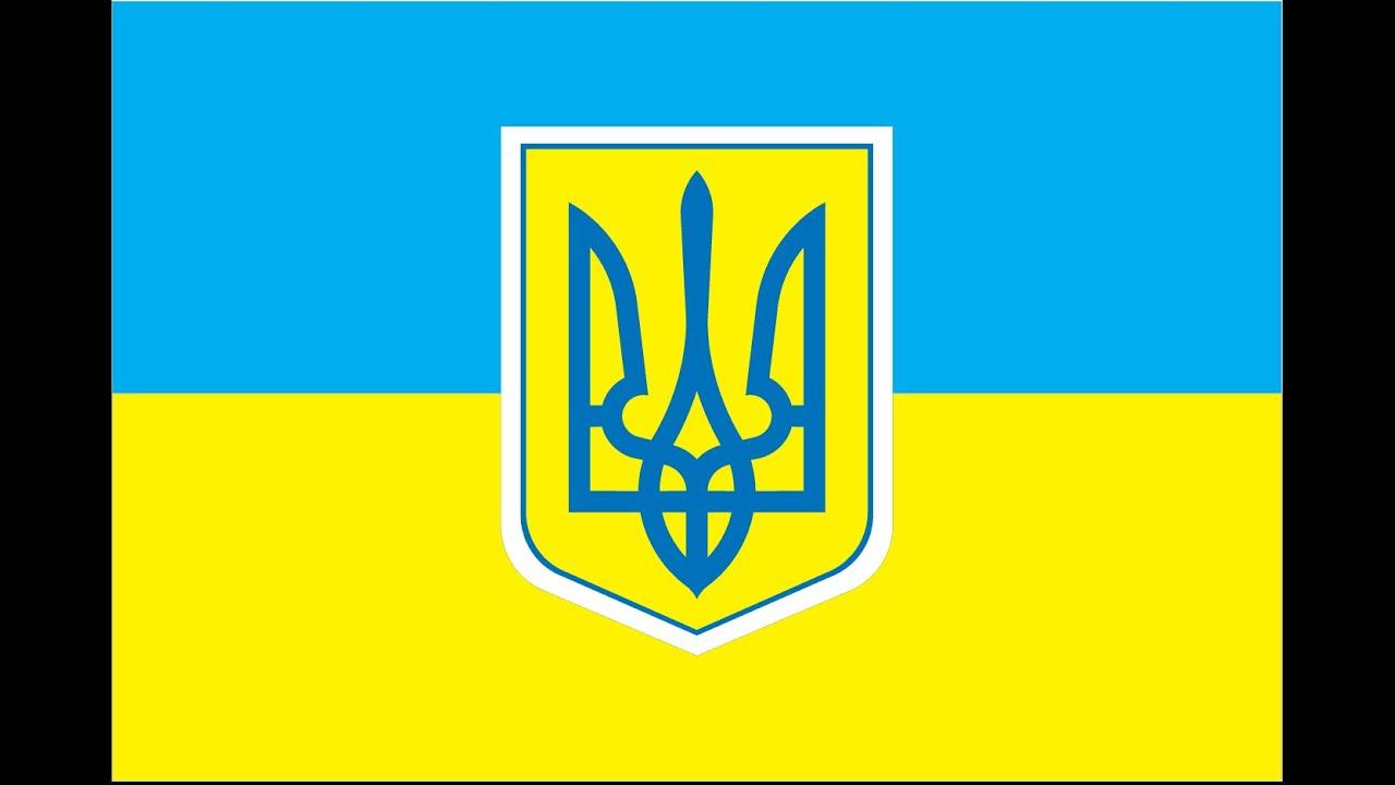 украинское гражданство без отказа от российского мфо займер официальный сайт