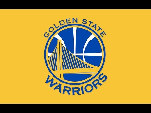 Loving Joe Lacob and the Golden State Warriors!