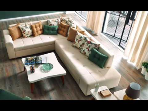 Casa meubles 2015 doovi for Mega meuble montreal