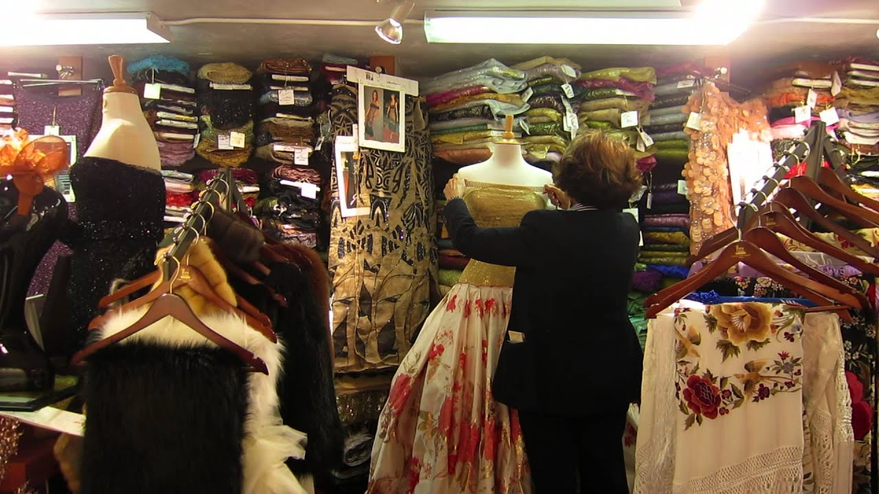 High fashion fabric houston - Custom Dresses Pageant High Fashion Fabric Store
