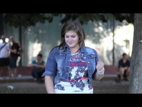 Видео: Алена Веденина - Облака Рай, один на двоих... Artik feat. Asti