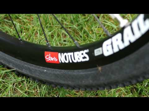 Why Cyclocross Bike Is The Best Bike You Will Ever Own