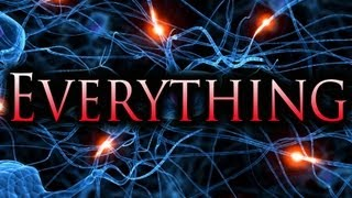 Theory of Everything: GOD, Devils, Dimensions, Dragons, Illusion & Reality -the Theory of Everyt