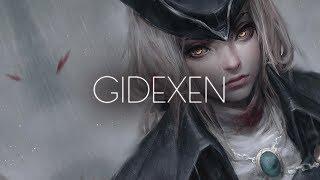 Gidexen  Fall Again
