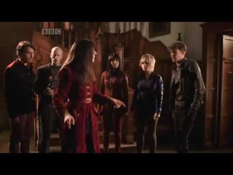 Download Young Dracula Season 4 Episode 8: Loyalty's for Breathers