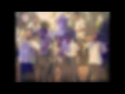 Dhyo Haw-Yang Terlupakan