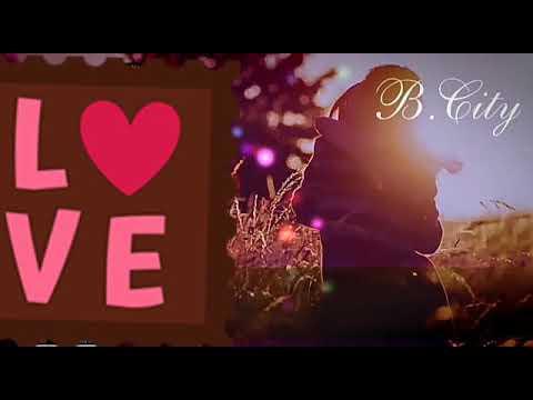 Elo melo  romantic new album  Song 2017