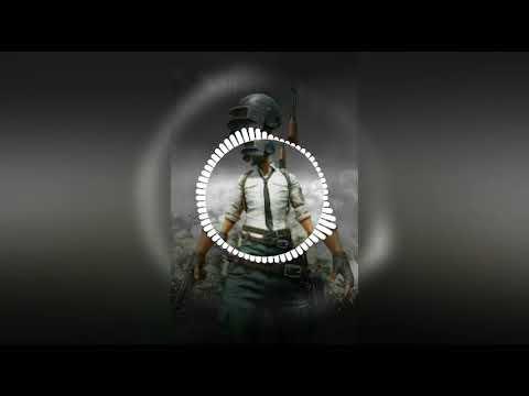 Download Pubg Vs Nagin Dj Music Dj Dance Mix Hard Bass Vdj