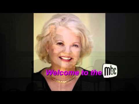 An Afternoon with Kathy Garver