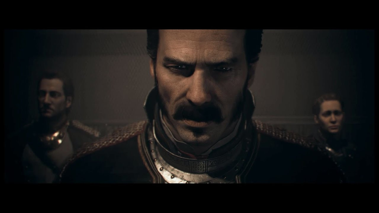 The Order: 1886_gallery_1