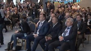 Крым превращается в Монако