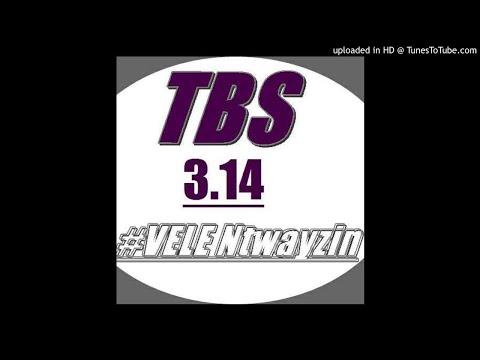 TBS - ABANGAN' BAMI