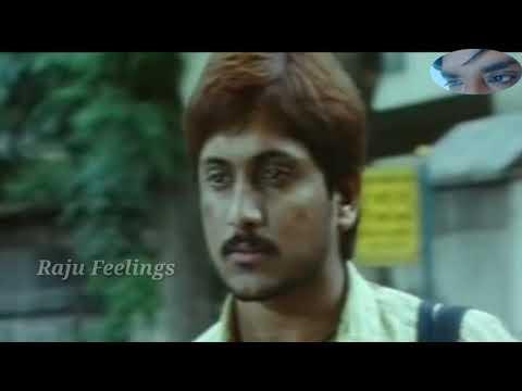 Kannada love feeling video songs