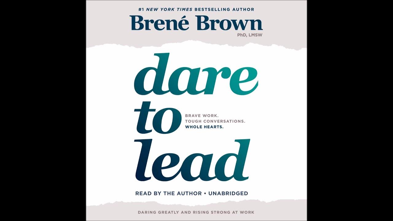 brene brown daring greatly audiobook download