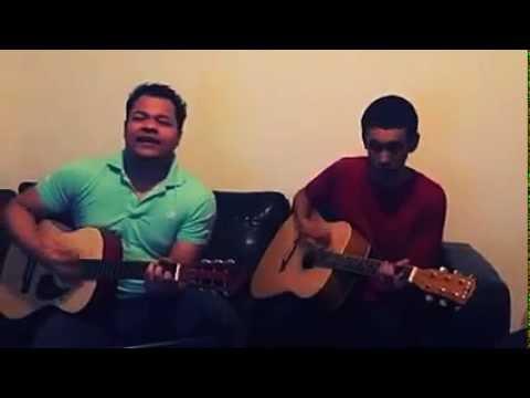 Ai kale - Dole feat Dhaneesh & Rishi