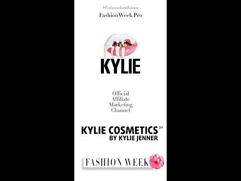 Makeup | Fashion Week
