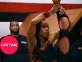 Bring It!: Miss D Does a Death Drop (S2, E10) | Lifetime