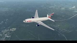 A340/330 Live Stream