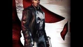 The Punisher - Cap 7 - El Igor De Baltisky