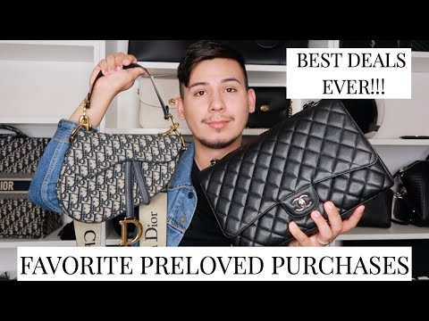 my-preloved-designer-collection-|-deals-you-wont-believe
