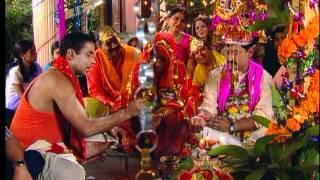 Hariyar Baans Kataeeha Baba [Full Song] Balma