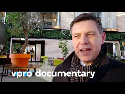 The Netherlands are changing - VPRO documentary - 2015