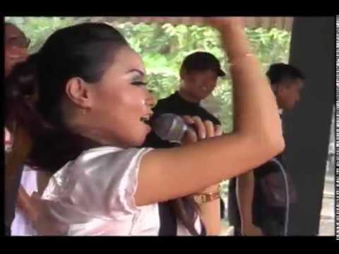 Lagu Galau - Areva Music Horee + Temon Holic
