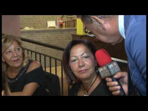 Pozzuoli, musica e balli caraibici per i venerdì alla Taberna El Rincon de Goya