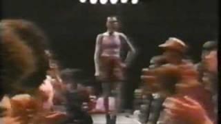 Sparks Live 1983 - I Predict