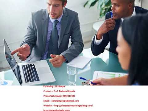 2 The Executive Start up Consultation Services in Delhi