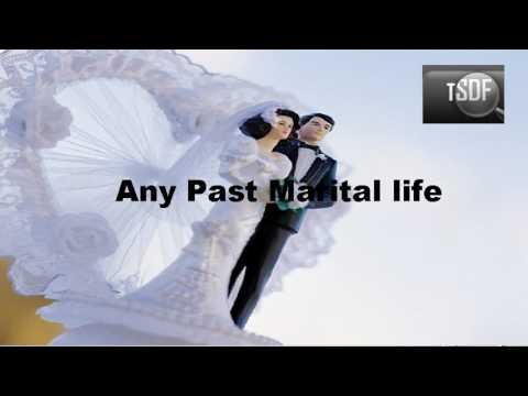 Pre Marital Investigation in Chandigarh - Top Secret Detective Force