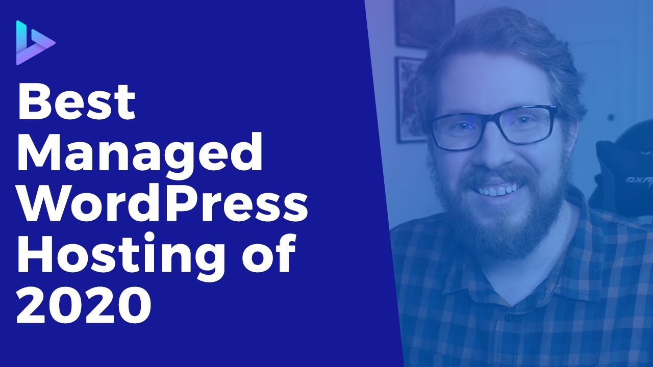 Best Managed WordPress Hosting in 2020 For Business Owners and Developers