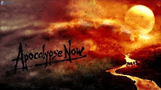 Apocalypse Now O.S.T. (edit) (HD)