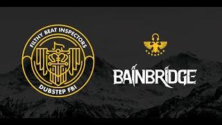 Filthy Beat Inspectors - BAINBRIDGE Interview