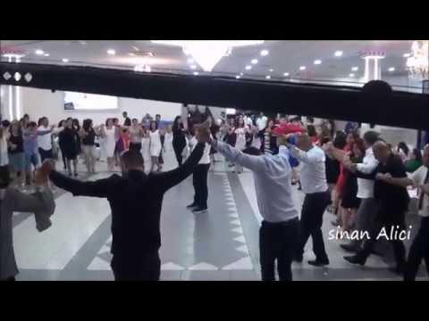 Sivas--Erzincan  DIK HALAYI    (GRUP YEKSAN    -   UGUR COBAN)