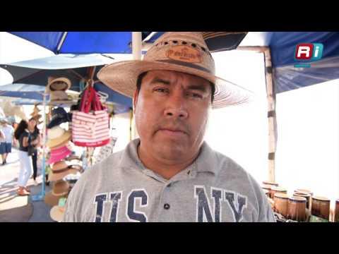 Temporada decembrina ideal para visitar Mazatlán