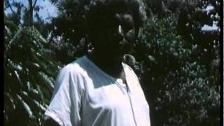 Ramkinkar Baij - A Personality Study (Documentary) by Ritwik Ghatak