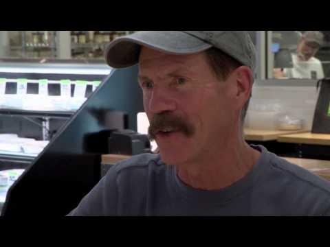 Malamiah Juice Bar | Under the Radar | Pure Michigan
