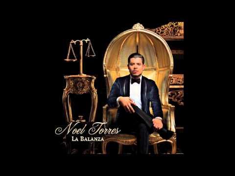 Noel Torres - El Cambio (Estudio 2014)