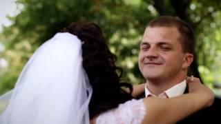 Весілля в Ковелі Valentyn&Diana 19.09.14