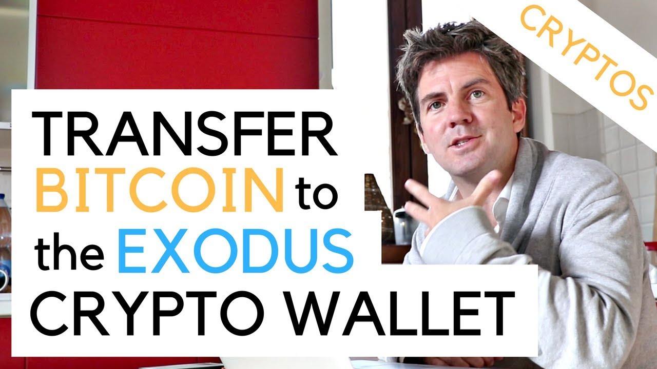 The 9-Minute Rule for Coinbase To Exodus