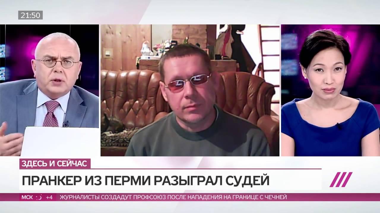 Как оформить пенсию в россии гражданину украины в 2019 году