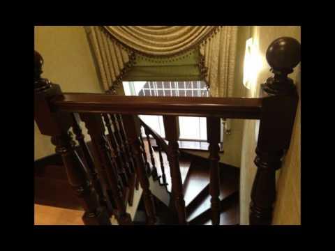 Продаю 2-х этажный дом В Г. тимашевске, с полн...