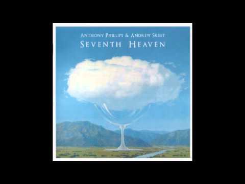 Anthony Phillips & Andrew Skeet - Winter Song Mp3