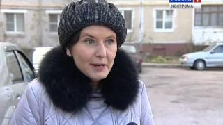 Товарищество собственников жилья в Костроме стало победителем Всероссийского коммунального проекта(, 2015-10-29T16:06:11.000Z)