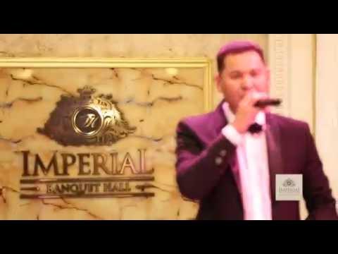 Зал торжеств Imperial Restaurant