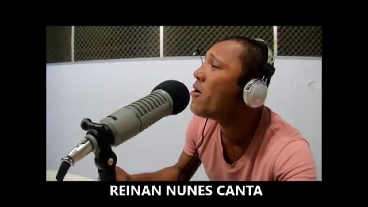 CD E BAIXAR REYNAN REYNALDO